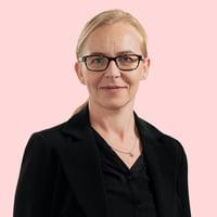 Anne Silvan