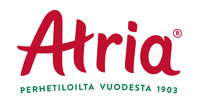 Atria_Logo - RGB