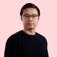 Duy Le Nguyen