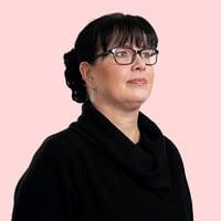 Hanna Luukkonen