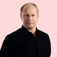Kalle Lehtinen