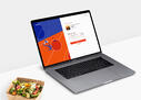 Smartum-verkkomaksulla lisää myyntiä