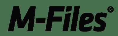 M-Files-Logo-Black-High-Resolution