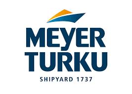 Meyer Turku