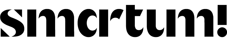 SMARTUM_cropped-2
