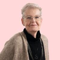Tiina Saarinen
