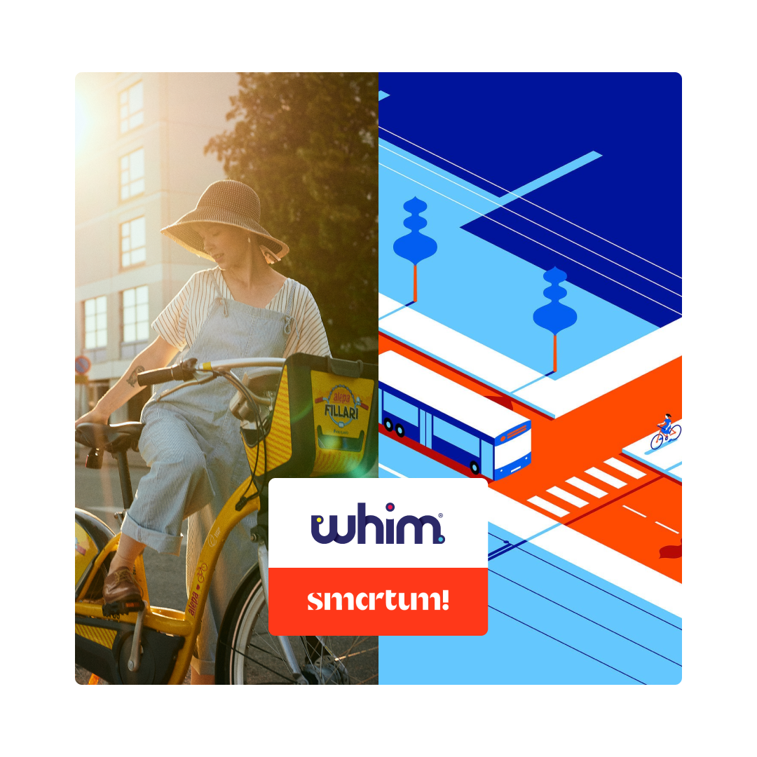 Whim_Commute_benefit_Smartum_1_IG_9_16_hoizontal-1