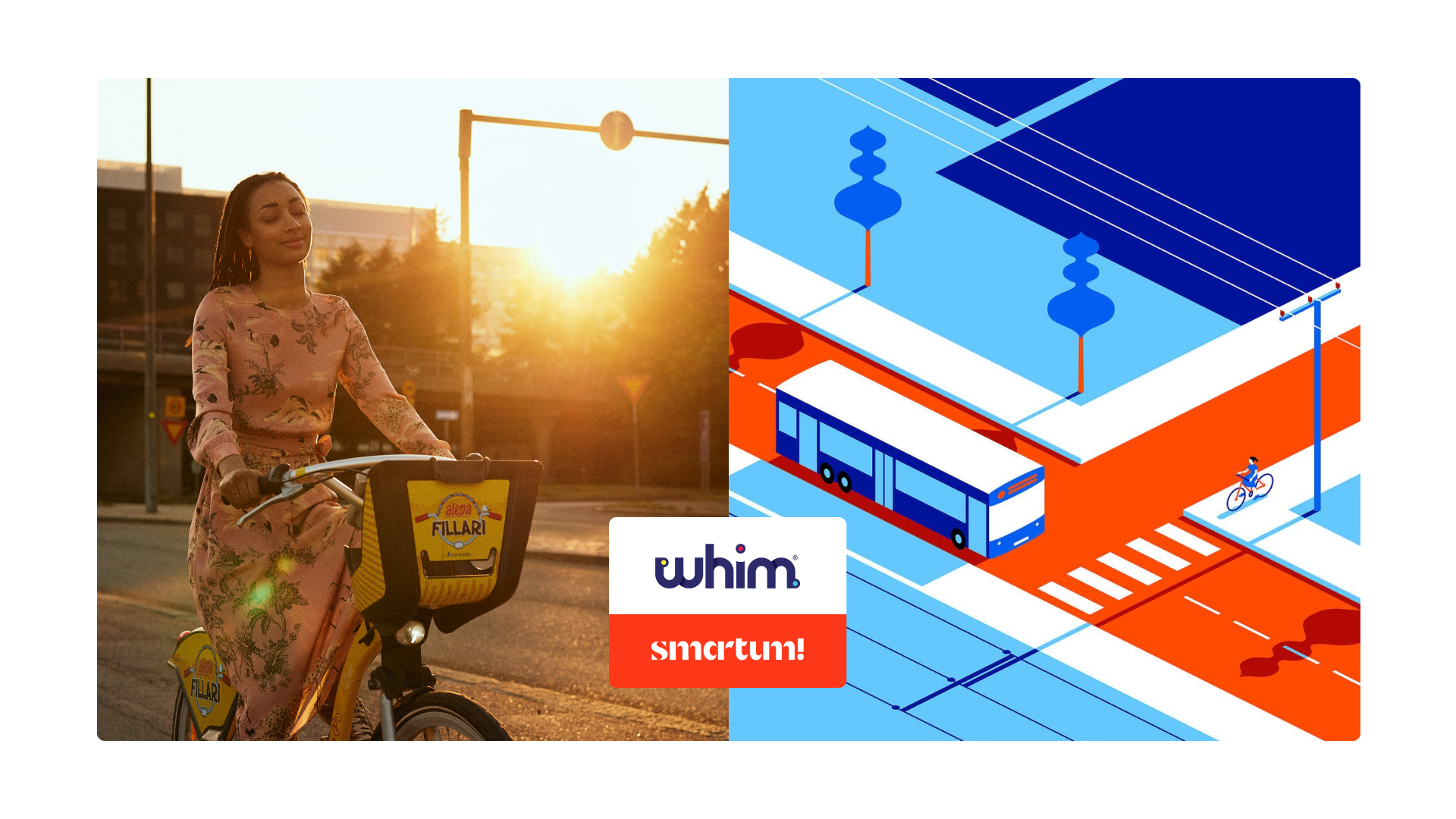 Whim_Commute_benefit_Smartum_1_IG_9_16_horizontal