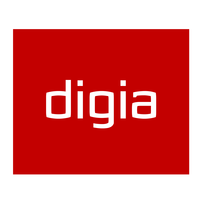 digia_logo_rgb-1