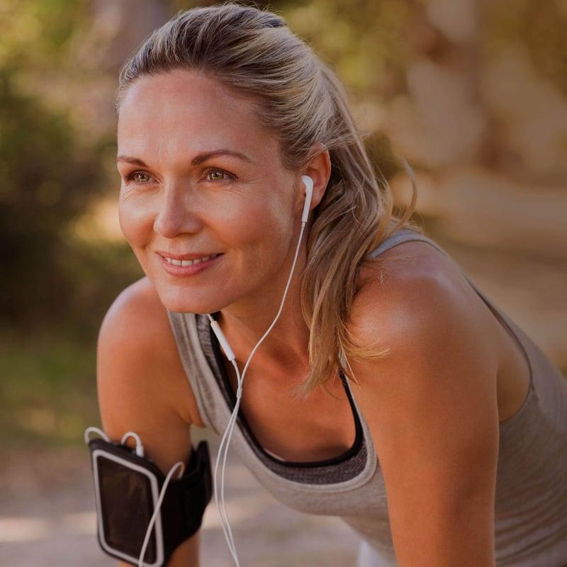 Fitfarmilla on laaja valikoima valmennuksia hyvinvointisi tueksi