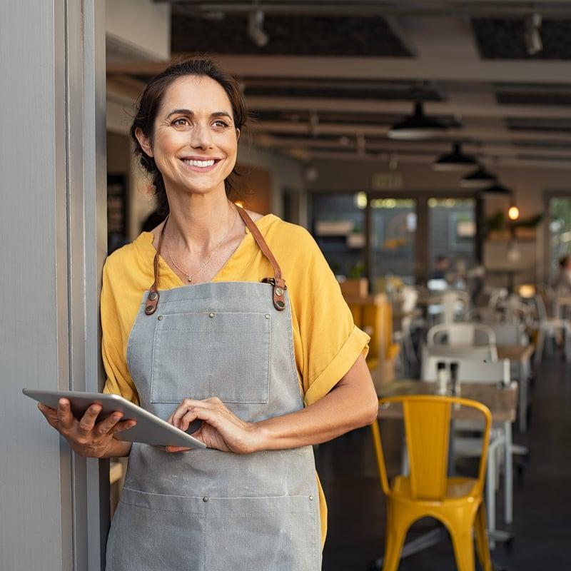 Haluatko lisää asiakkaita? Liity Smartum-verkostoon!