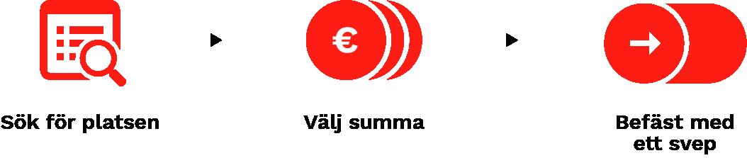 maksuflowru