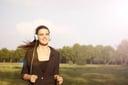 Smartum hyvinvointihaaste liikkumisen tueksi ja kevättä piristämään
