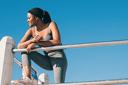 Smartum liikuntaedulla parempaa kuntoa ja mieltä