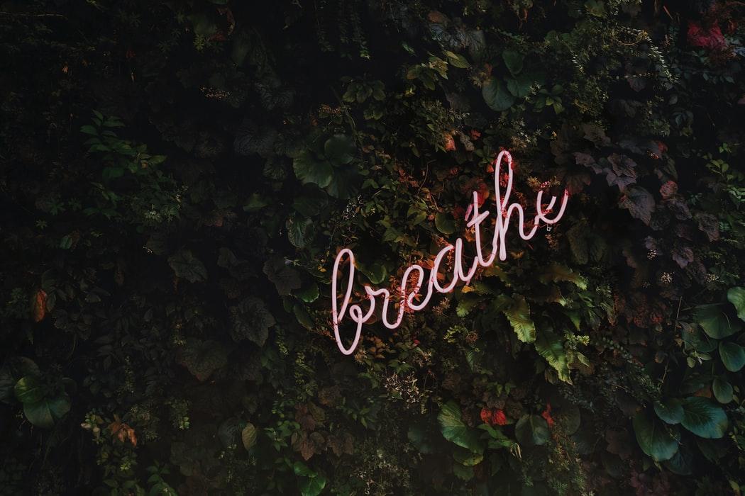 breathe-kyltti