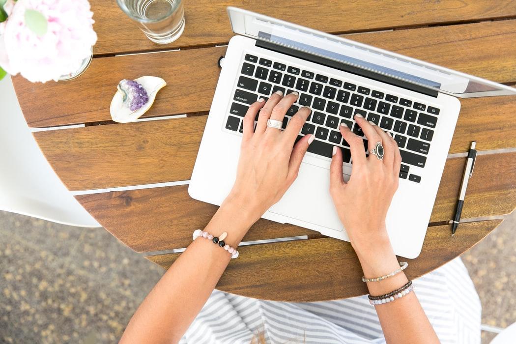 Tervetuloa Smartumin uusille verkkosivuille