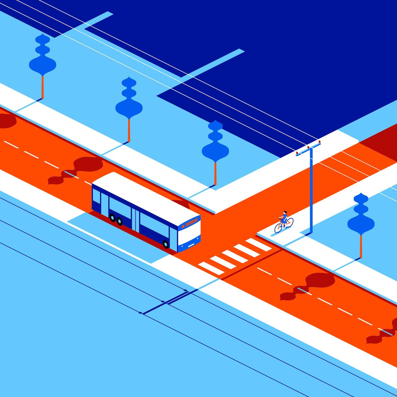 commute-image