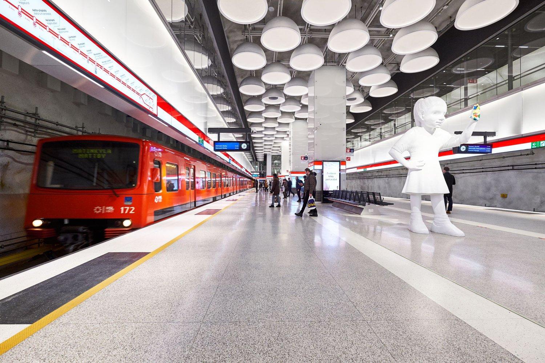 Taxation of commute saldo